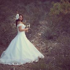 Wedding photographer Sinan Sönmez (SinanSonmez). Photo of 11.07.2017