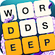 Words Deep - Word Puzzle Adventure - Androidアプリ