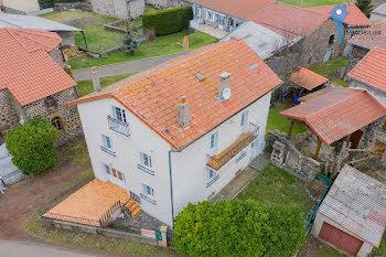 maison à Le Brignon (43)
