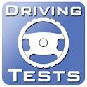 Theory Test Geo icon