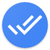 Fast Pair Validator Android APK Download Free By Developed With Google