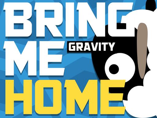 download bring me home gravity for pc. Black Bedroom Furniture Sets. Home Design Ideas