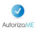 AutorizaMe icon