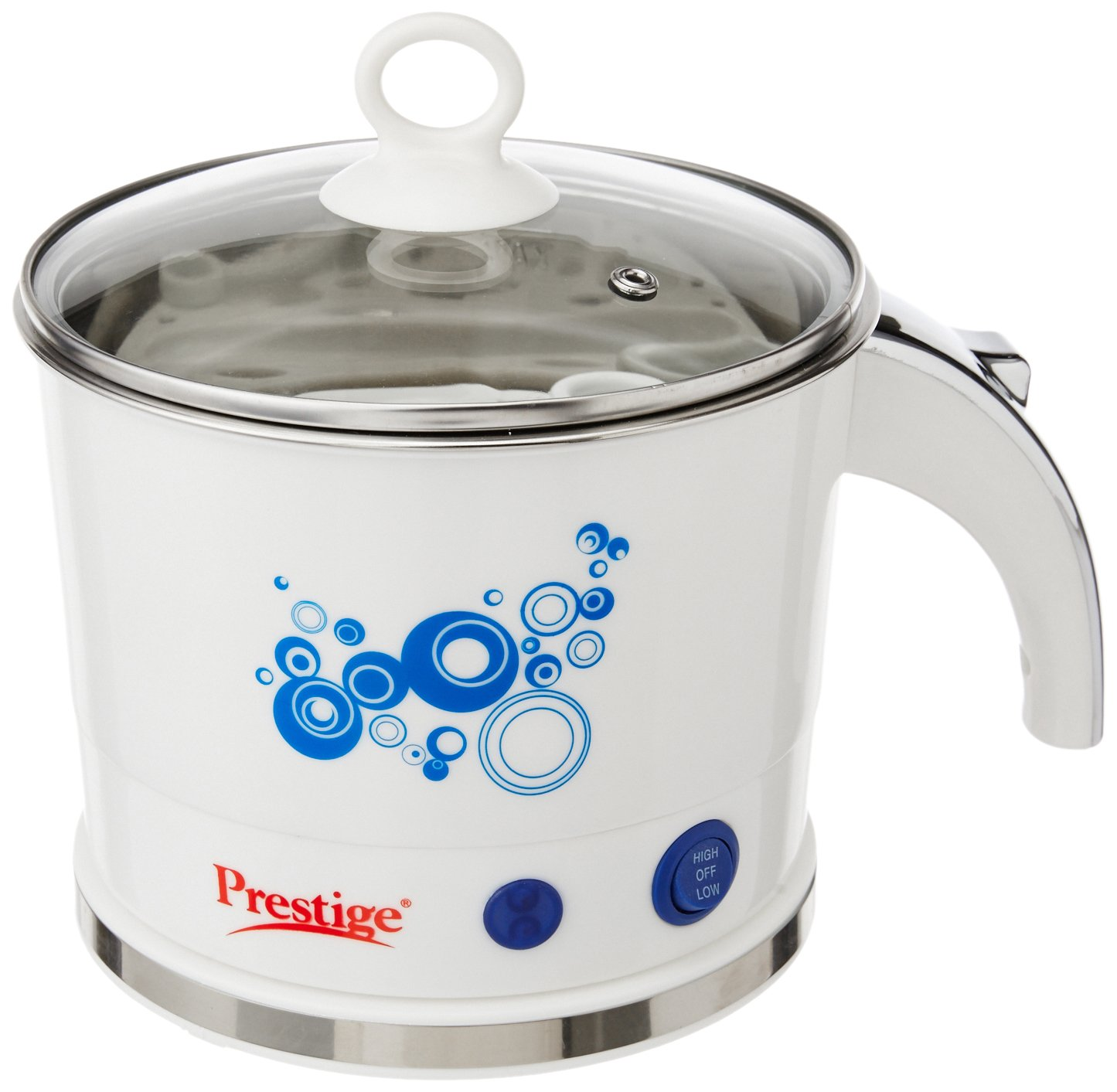 Prestige PMC 2.0 Multi-Cooker