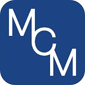 McKinney Capital Management