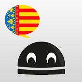 Free Valencian Verbs