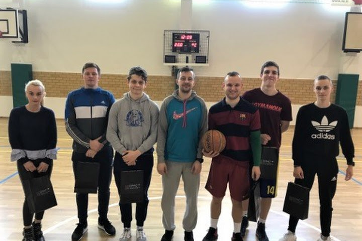 atletiskiausias-sporto-klubo-veiklos-organizatorius