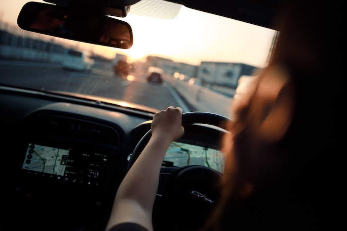 Mature motorists invited to refresher workshop