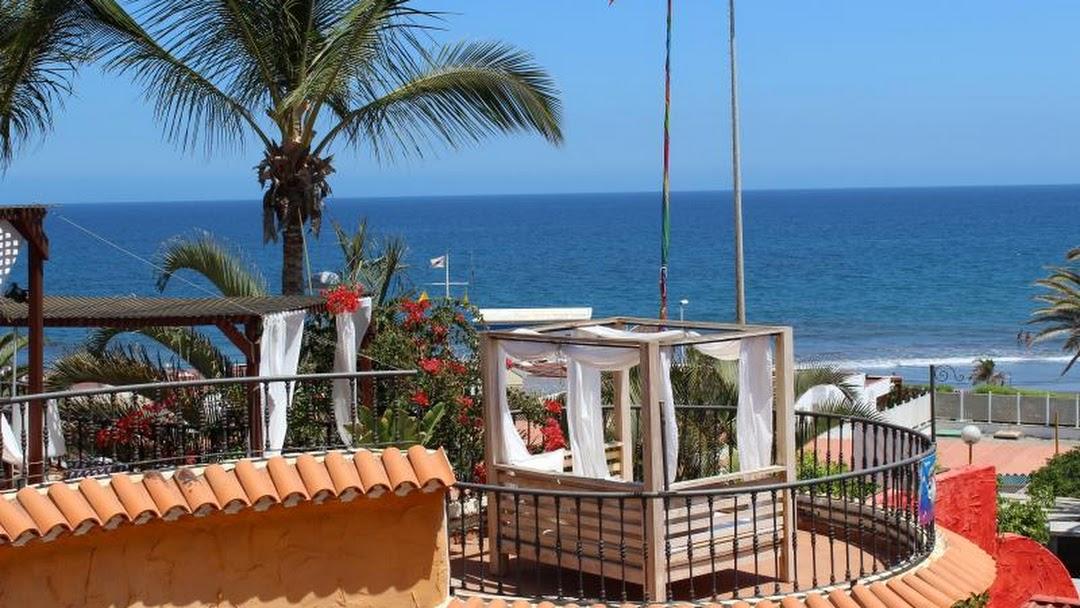 Petit Natura Gran Canaria