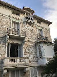 maison à Beaulieu-sur-Mer (06)
