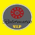Ruletmatik (Roulette Predictor) icon