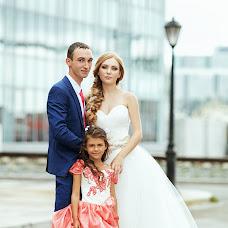 Wedding photographer Oleg Moroz (Tengy). Photo of 25.02.2018