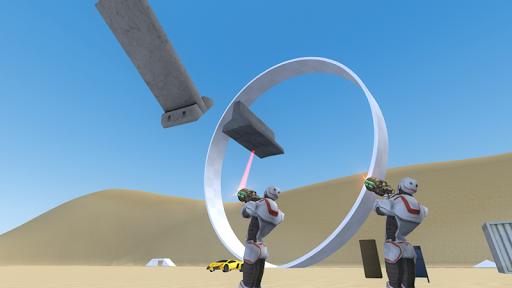 Sandbox Experimental 1.3.9 screenshots 25