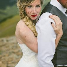 Wedding photographer Sarah Pukin (Sarahpukin). Photo of 02.05.2016