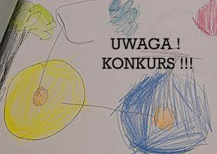 Photo: konkurs dla dzieci ZAKOŃCZONY - szczegóły na : http://madbike.pl/polityka-prywatnosci