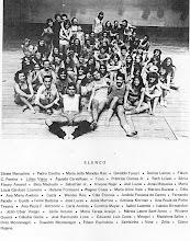 "Photo: Musical ""Cristal"" (Oswaldo Montenegro) - Palacio das Artes Belo Horizonte, MG - Brasil"