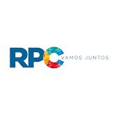 Beenoculus RPC Estúdio C