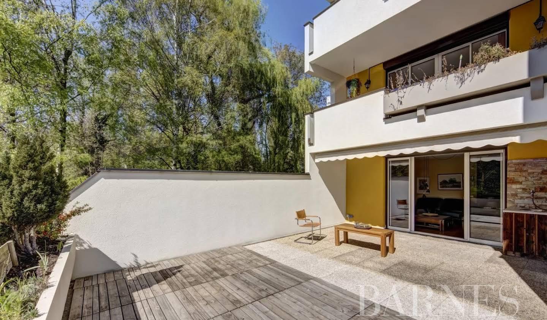 Appartement avec terrasse Gaillard