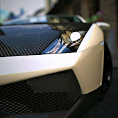 Wallpaper Of Lamborghini