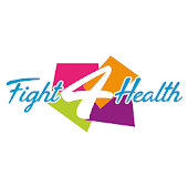 Fight4Health