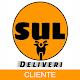 Sul Delivery - Cliente APK