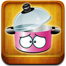 100 идей хранения для кухни