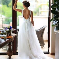 Wedding photographer Natiya Gachava (natiaphoto). Photo of 16.09.2016