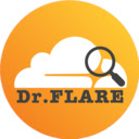 Dr.FLARE