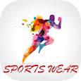 Sports Wear - New Collections icon