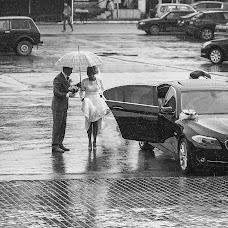 Wedding photographer Marat Khusnullin (garart). Photo of 23.03.2014