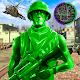 US Army Men Toy War Shooting Squad Survival for PC-Windows 7,8,10 and Mac