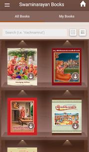 Swaminarayan Books 2