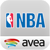 go mobile wager nba score spurs