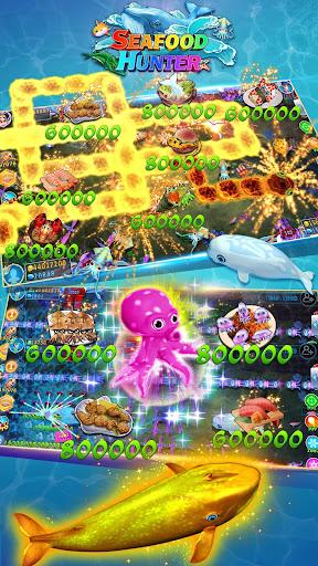 Dragon King Fishing Online-Arcade  Fish Games 5.0.2 Screenshots 13