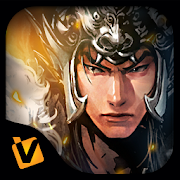 Incubate the Three Kingdoms: Shogun Cor wi-fi