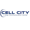 Cell City icon