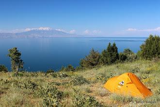 Photo: Turquie (2015) http://trek.uniterre.com/Turquie/
