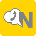 NTalk icon