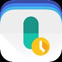 Dose Direct – Medicine Alert icon