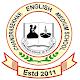 CEMS Champua school app APK