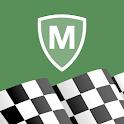 Team Moto (2020) icon