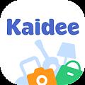 Download SHOPPING Kaidee.com APK