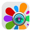Photo Studio PRO v1.34.3 - ApkEra | Android Games & Apps