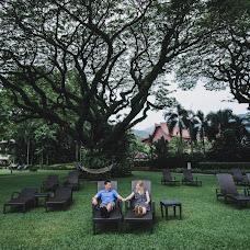 Весільний фотограф Ivan Lim (ivanlim). Фотографія від 28.02.2019