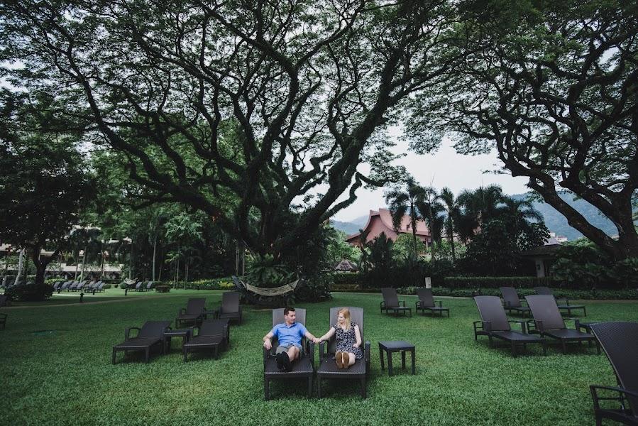 Wedding photographer Ivan Lim (ivanlim). Photo of 28.02.2019