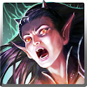 Heroes Of Night icon