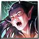 Heroes Of Night v1.4.1 (Mega Mod)