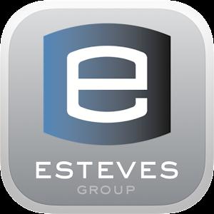Esteves Eddie Drahtlösungen – Android-Apps auf Google Play