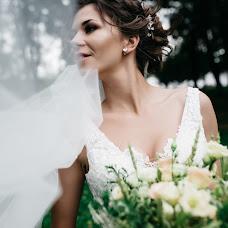 Wedding photographer Aleksey Kharlampov (Kharlampov). Photo of 22.05.2018
