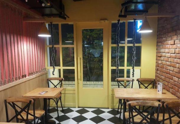 best_lebanese_restaurants_gurgaon_the_rolling_kitchen_image